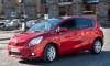 Toyota Verso: Más equipamiento y motores