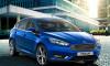 Ford Focus: Tecnológicamente avanzado