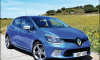 Renault Clio GT Energy Tce 120 CV EDC, atractivo, bien resuelto y buen precio