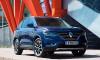 El nuevo Renault Koleos desembarca en España desde 28.930 euros