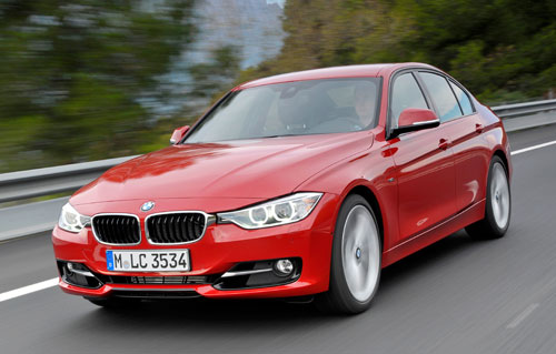 Noticia BMW Serie 3 (1)