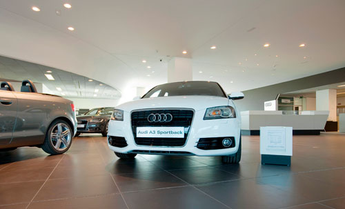 Audi Center Las Rozas (6)