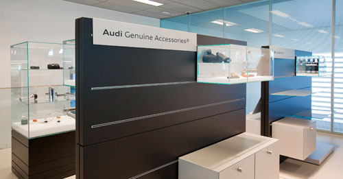 Audi Center Las Rozas (7)