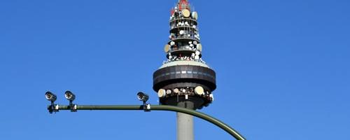 1-radar-de-semaforo-madrid-dic-2011-500x200