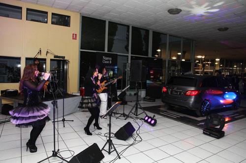 Citycar Sur (grupo de musica)