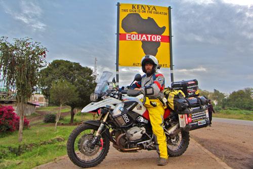 Miquel Silvestre y Alicia Sornosa - Kenia (4)