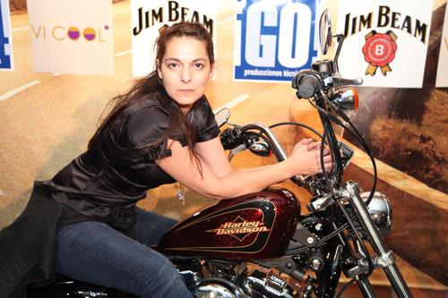 Harley-Davidson - Makinostra (10)