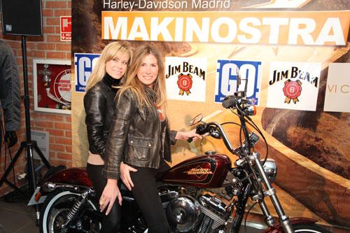 Harley-Davidson - Makinostra (6)