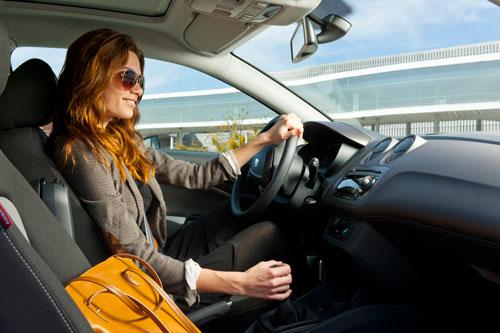 Gama Seat Ibiza 2012 (5)