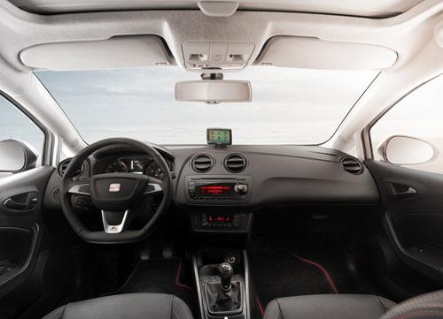 Gama Seat Ibiza 2012 (6)