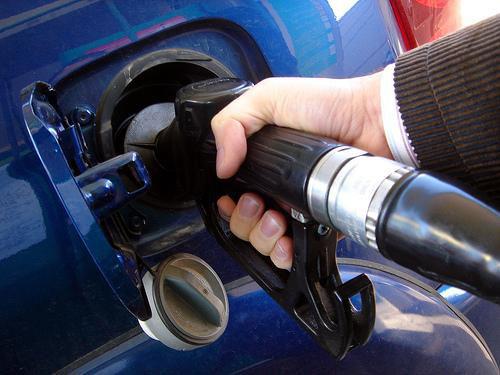 7 claves para ahorrar gasolina
