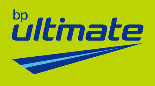 Logo BP Ultimate