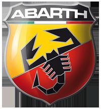 Promociones Abarth logo