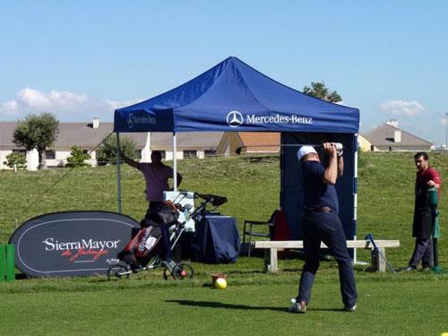 Torneo Golf Citycar Sur (1)