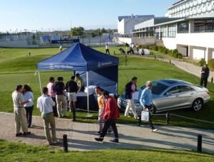 Torneo Golf Citycar Sur (4)