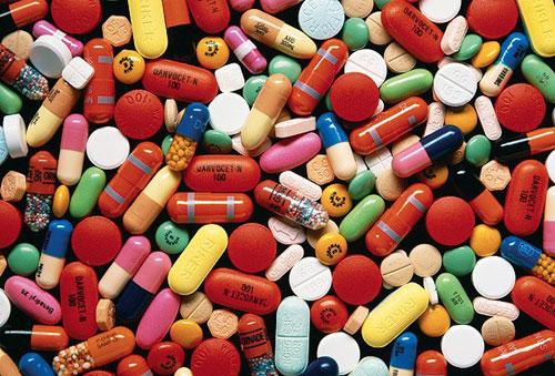 Aumentará el número de controles de drogas