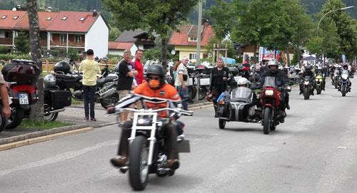 Garmisch (7)