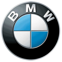 logo-bmw-trofeo-de-polo-julio-2012