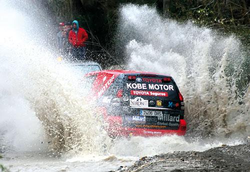2-Toyota-Kobe-Moto-Nacional-Rallyes-TT