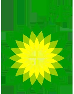 bp_logo1