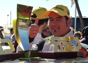 Palomino Copa de Resistencia (1)