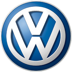 logo-vw-oct-2012