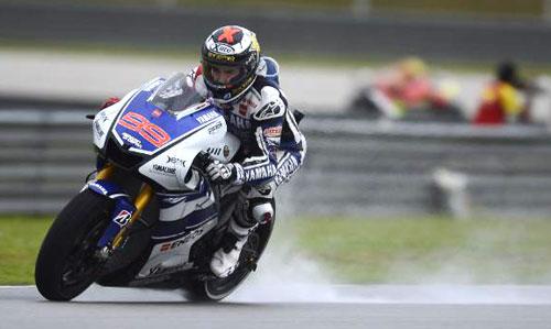 Previo MotoGP Australia 2012