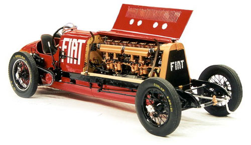 Fiat Bravo Xtreme (2)