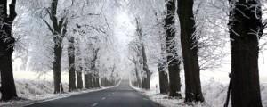 consejos-conducir-invierno-nov-2012-500x200-300x120