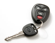 Aumenta venta ilegal coches