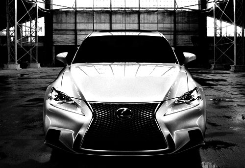 lexus-is-enero-2013