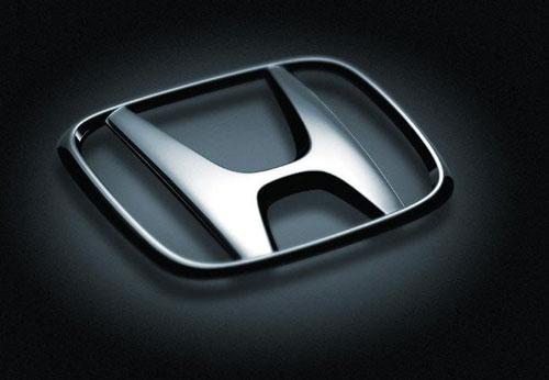honda-logo-febrero-2013