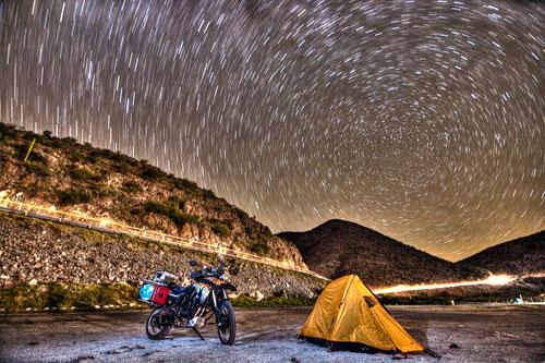 Viaje Baja California (2)