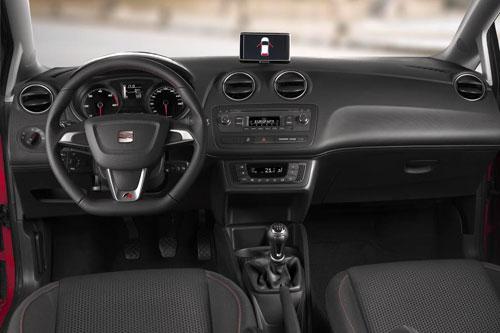 Seat Ibiza Tech (3)