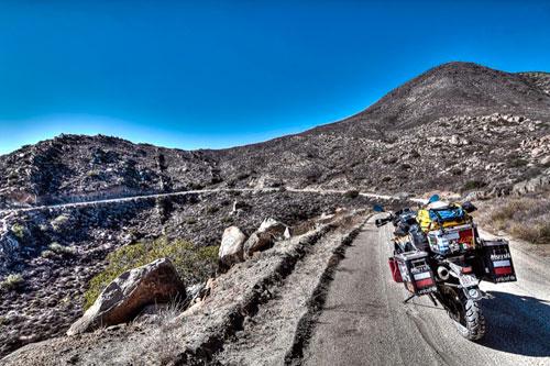 Viaje Baja California (3)