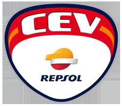 CEV Repsol