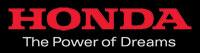 Logo Honda-Days