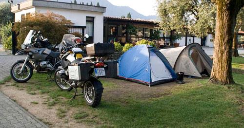 Destino Grecia en moto (2)