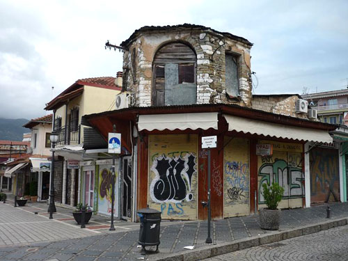 Destino Grecia en moto (4)