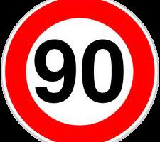 dgt-velocidad-trafico-abril-2013-225x200