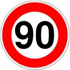 dgt-velocidad-trafico-abril-2013