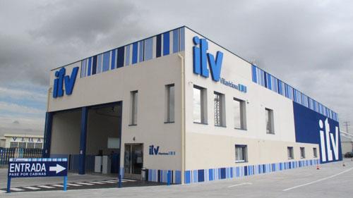ITV Villaviciosa