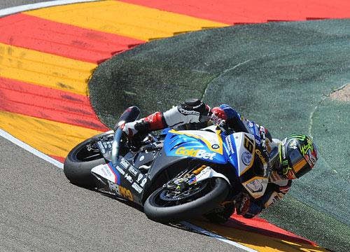 Superbikes Motorland