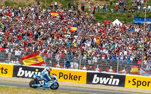 3-moto2-mayo-2013