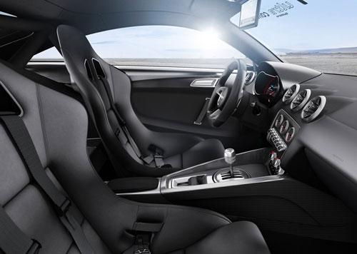 audi-ultra-quattro-concept-interior