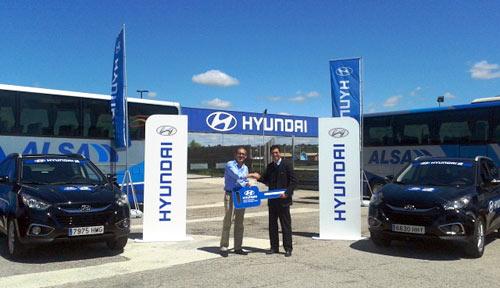 Hyundai Mundial de Futbol