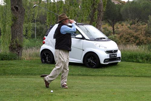 Citycar Sur golf (3)