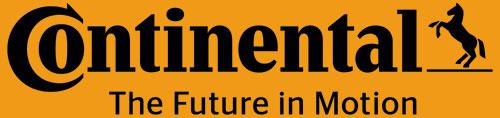 Logo Continental (1)
