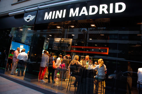 Mini Madrid (1)
