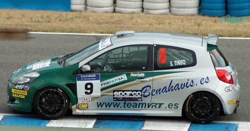 Salvador Tineo (2)